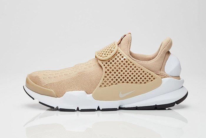 Nike Sock Dart Womens Linen 2