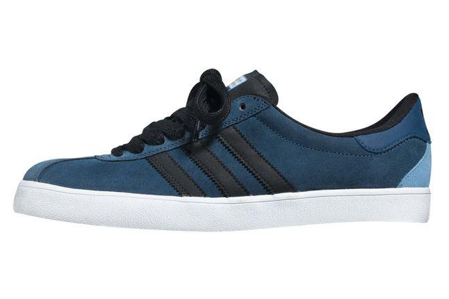 Adidas Skateboading Skate 2012 06 1