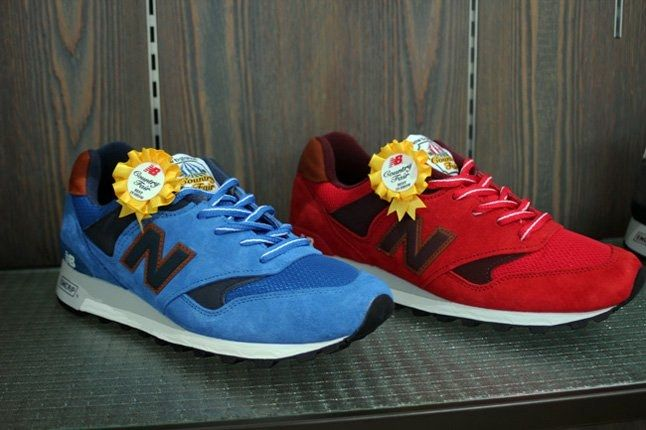 New Balance 577 Country Fair 01 1