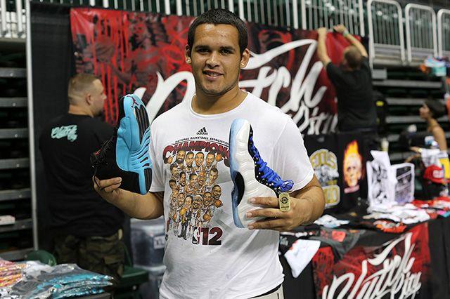 Sneaker Con Miami Event Recap 12