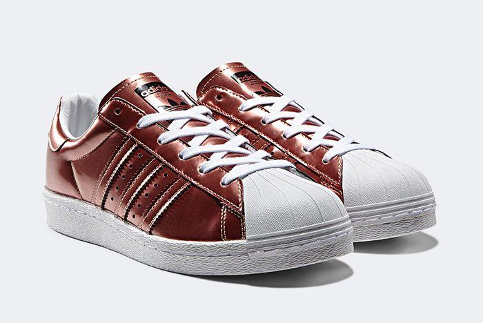 Adidas Superstarboost 5