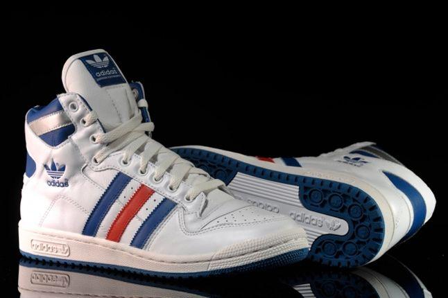 Adidas Decade Mid Og 05 1