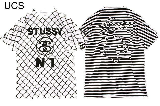 Ucs Stussy Xxx 1