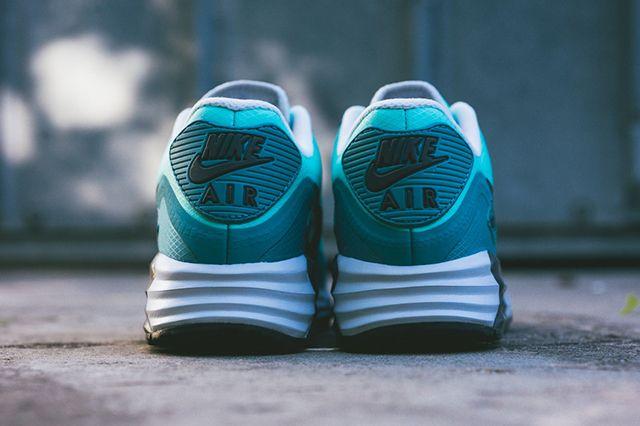 Nike Air Max Lunar90 6
