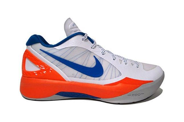 Nike Zoom Hyperdunk Low Knicks 01 1