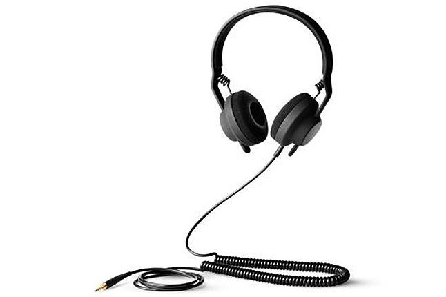 Aiaiai Tma 1 Dj Headphone 2 1