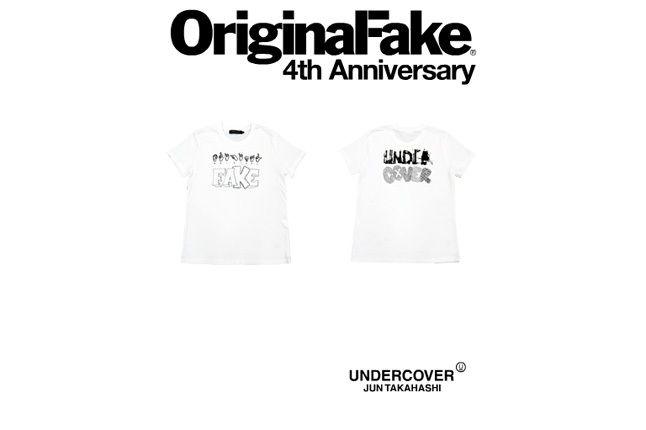Original Fake Spring Summer 2010 3 1