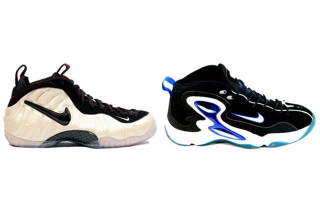 Nike Make Up Class Of 97 Pack He Got Game