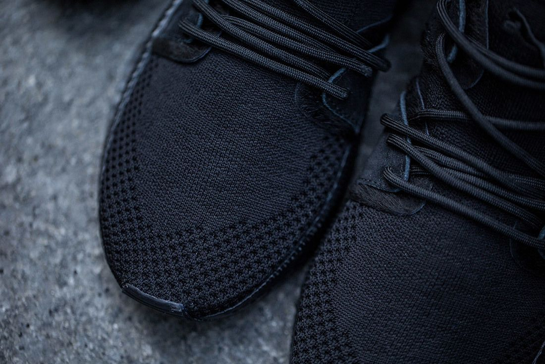 Bait Puma Black Panther Sneakers 9