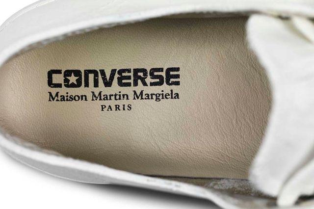 Converse X Mmm Insole