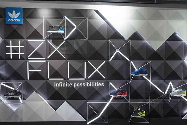 Adidas Zx Bait Popup6
