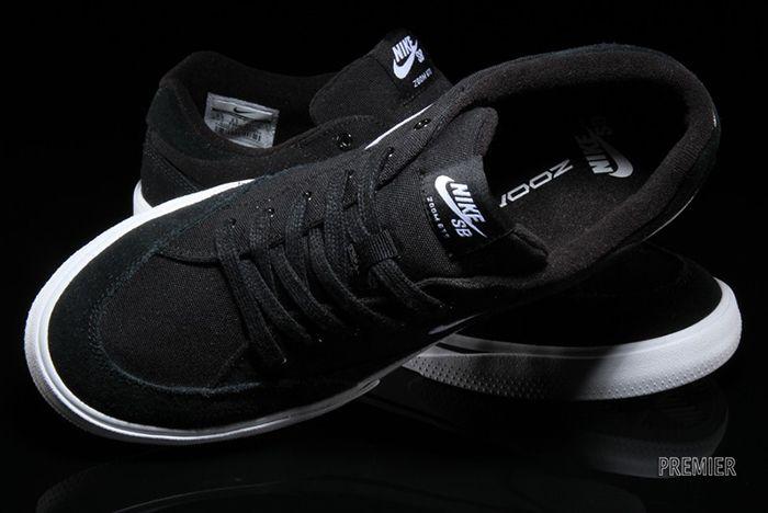 Nike Sb Zoom Gts2