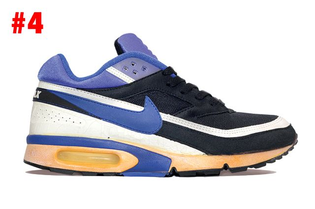 Nike Air Max Bw1
