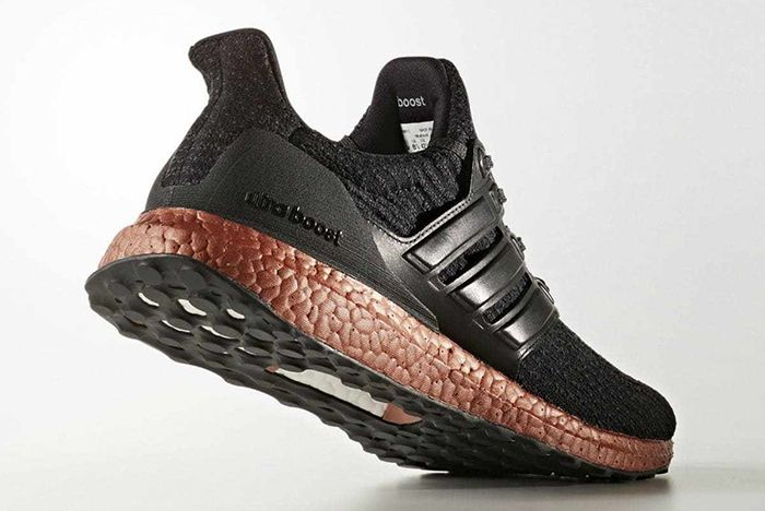 Adidas Ultra Boost 3 0 Tech Rust4