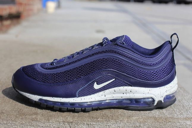 Nike Air Max 97 Em Planet Purple Side Profile 1