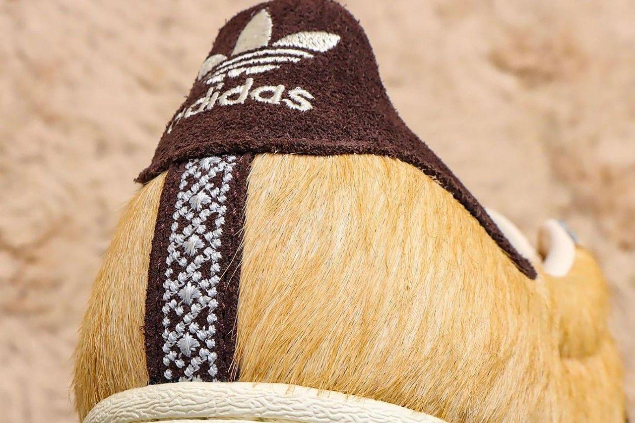 atmos-adidas-superstar-hachiko-