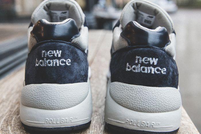 New Balance M585 4