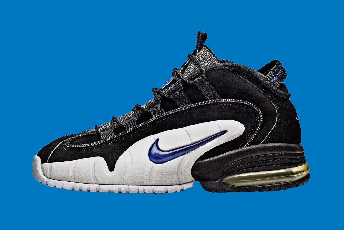 Nike Air Penny 1
