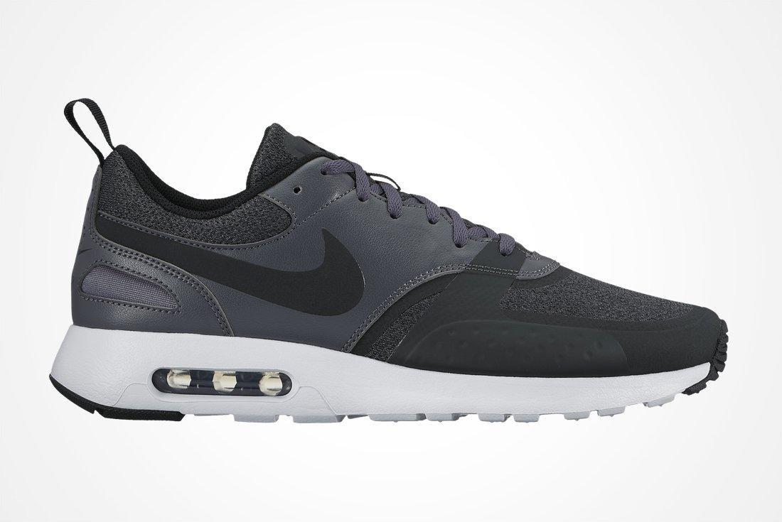Nike Grey Pack 20