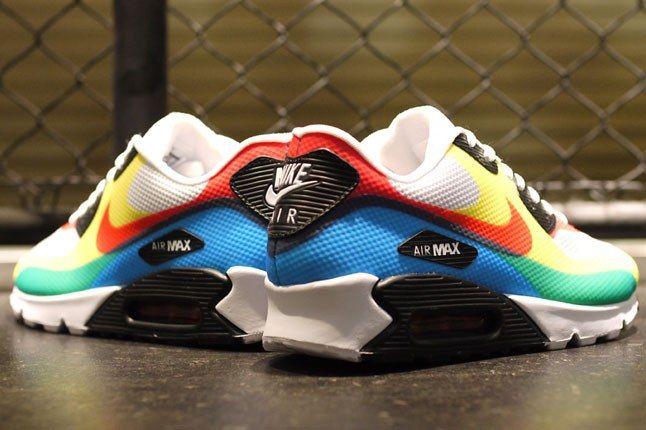 Nike Whatthemax Air Max 11 1