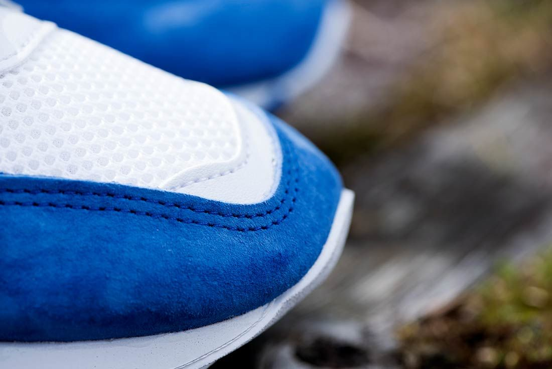New Balance Made In Uk Cumbrian Pack 15