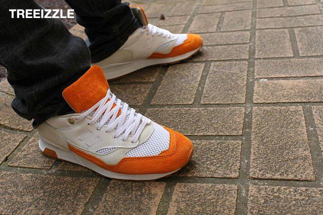 Treeizzle 01 1