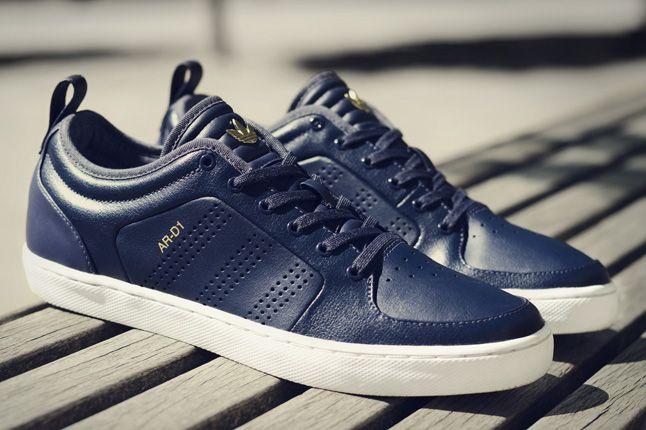 Adidas Ar D1 Low 09 1