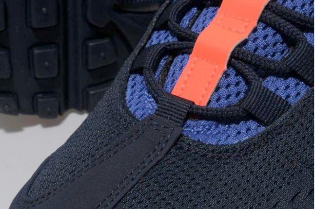 Nike Airmax95 Em Bor Tongue 1