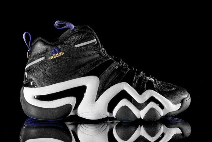 Kb8 Sneaker Freaker