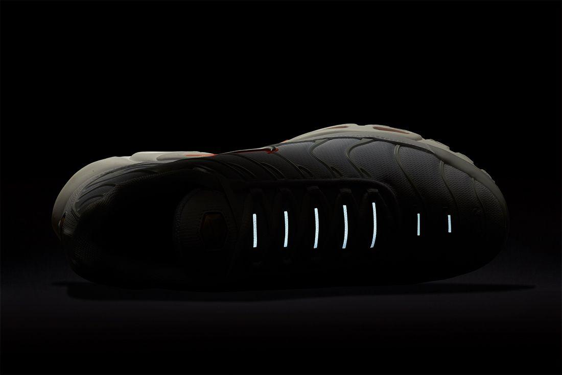 Nike Air Max Plus Mercurial 7