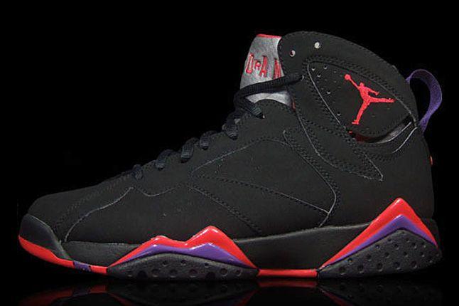 Air Jordan 7 Raptors 2012 01 1
