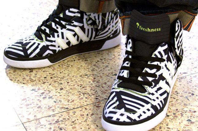 Sneaker Con Oct 16 2010 050 1