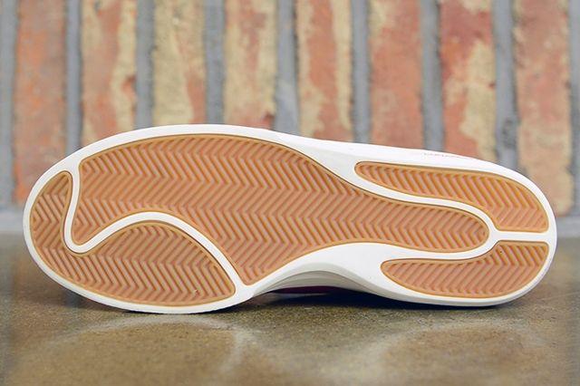 Nike Lunar Blazer 2 0 3