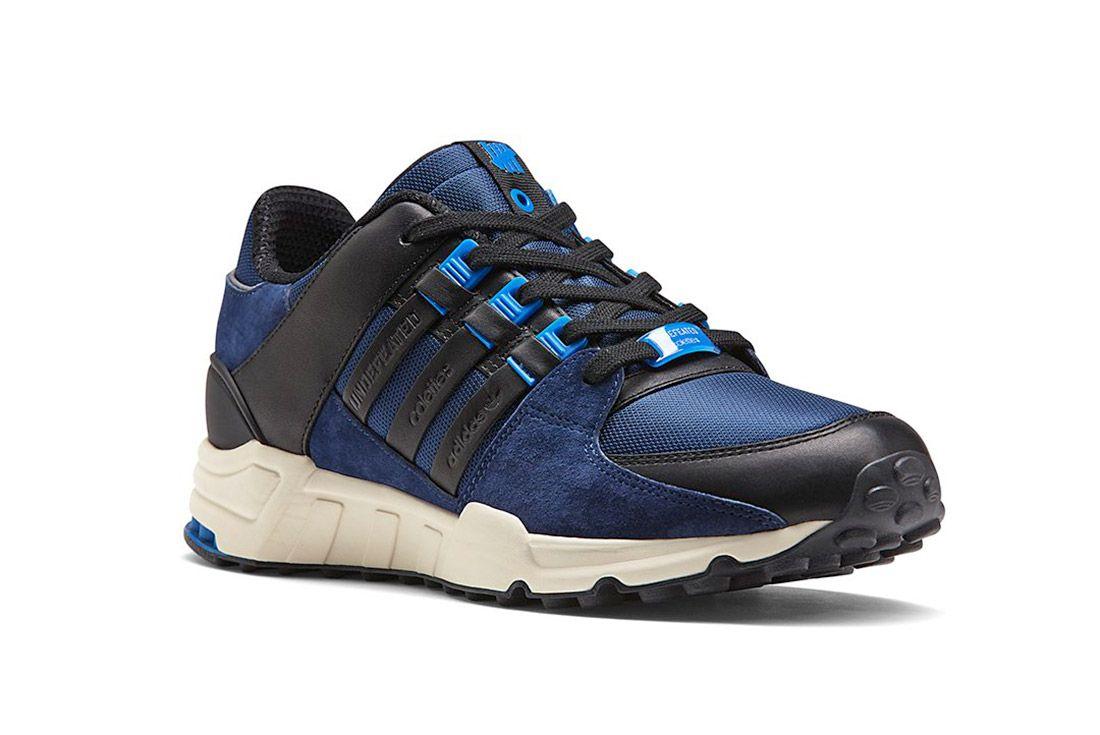 Adidas Consortium Colette Undefeated 3