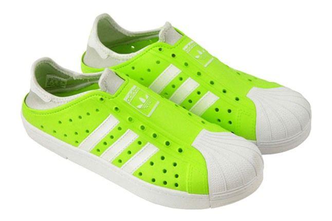 Adidas Beashstar 2 1