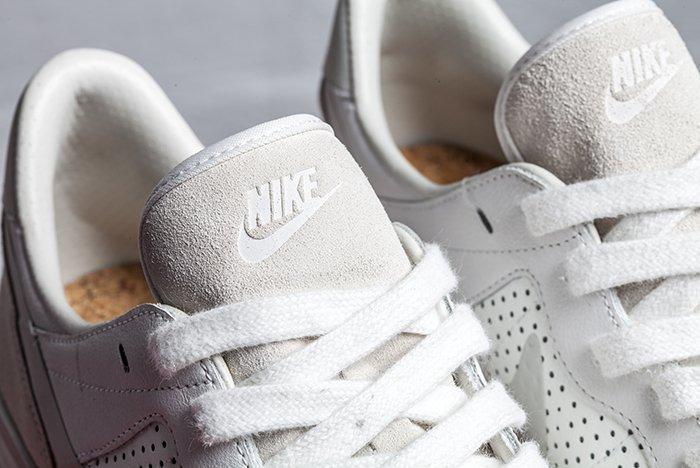 Nike Archive Bone 2