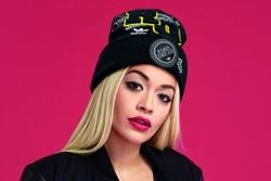 Thumb Rita Ora For Adidas First Collection