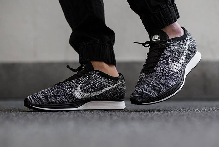 Nike Are Re Releasing One Of Their Most Popular Flyknit Racers4