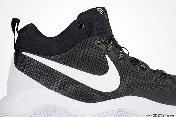 Nike Zoom Hyper Rev 4
