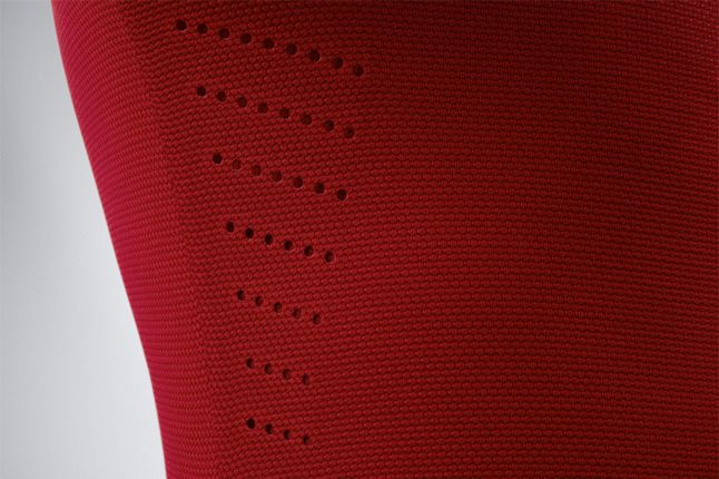 Nike National Kits 16 1