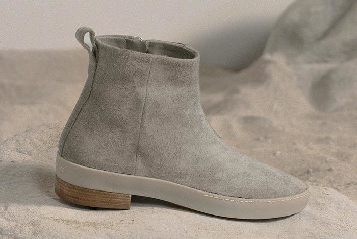 Fear Of God Sixth Footwear Collection 17