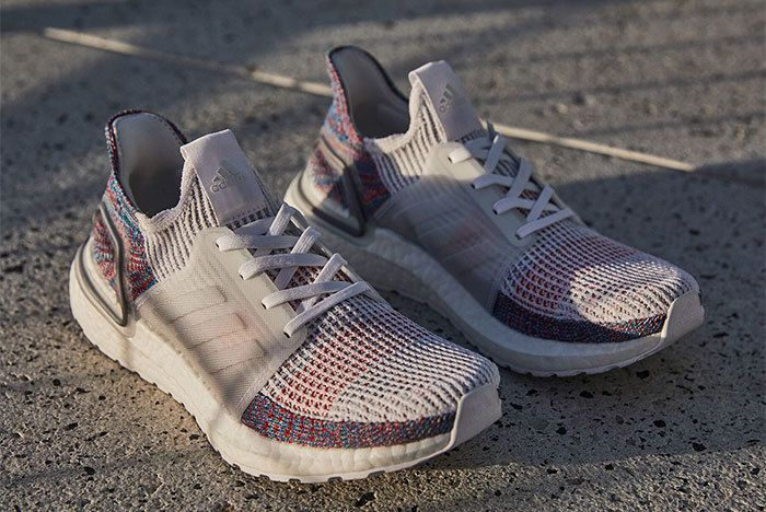Adidas Ultra Boost 2019 Refract Release Info 5