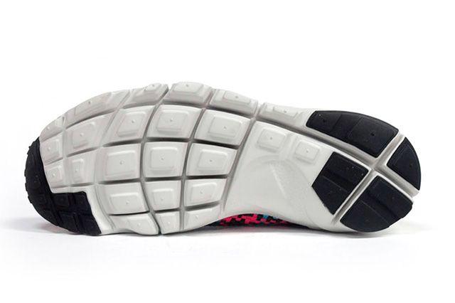 Nike Air Footscape Desert Chukka 1