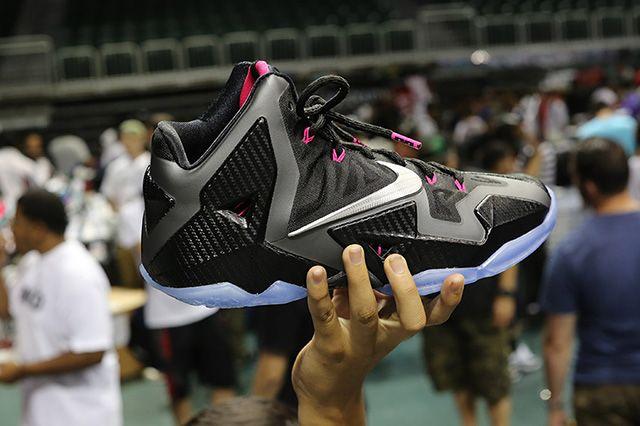Sneaker Con Miami Event Recap 24
