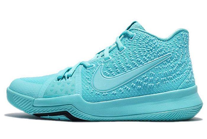 Nike Kyrie 3 Gs Tiffany 2