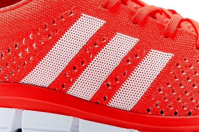 Adidas Cc Primeknit Collection 2