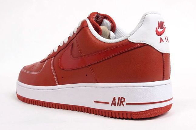 Nike Air Force 1 Contrast Stitching Pack 14 1