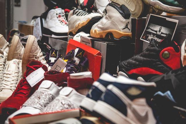Wish Night With Jordan Brand 3