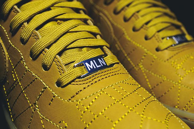 Nike Wmns Air Force 1 City Pack 5