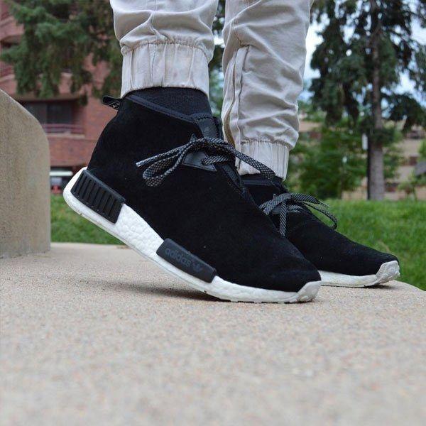 Adidas Nmd 16